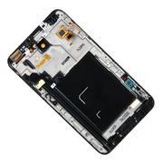 Дисплейный модуль в сборе к мобильному телефону