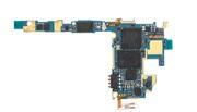 Системная плата к телефону Samsung GT-I9100