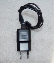 Зарядное устройство LG MCS-02ED