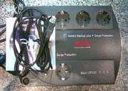 Бесперебойник Back-UPS ES 525