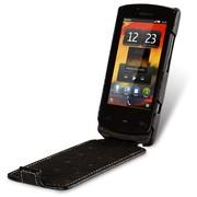 чехол MELKCO для Nokia 700