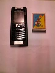 Один из самых тонких сдма телефонов