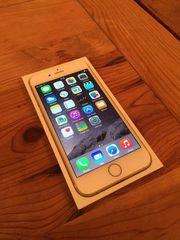 Продам Iphone 6 на 16gb