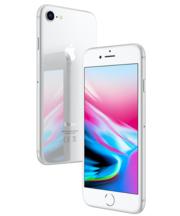 Apple iPhone 8,  4.7
