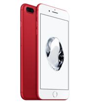 Apple iPhone 7 plius,  5.5