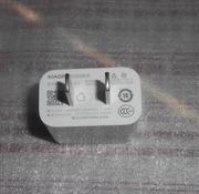 Сетевое зарядное устройство Xiaomi (MDY-08-EV)