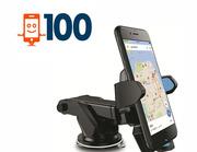 Лучшие чехлы и другие аксессуары для телефонов в 100chehlov