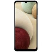 Мобильный телефон Samsung SM-A125FZ (Galaxy A12 4/64GB) Black SM-A125F